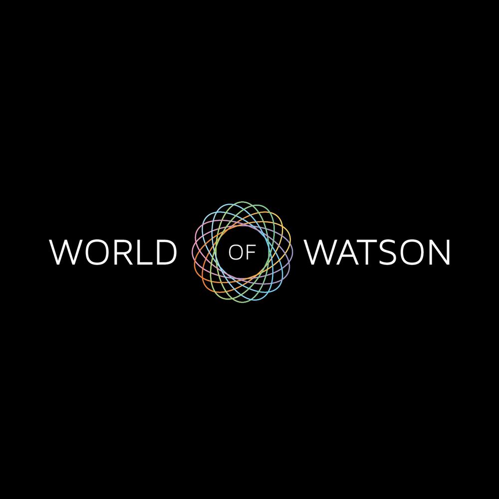 Watson Logos-02.jpg