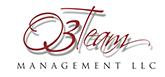 q3team logo.jpg