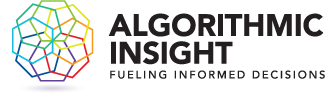 alogrithmic insight logo.png