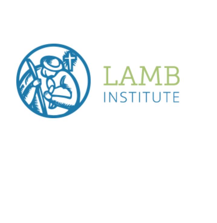 LAMB Institute.png