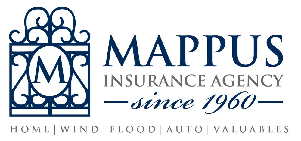 Mappus Insurance.jpg
