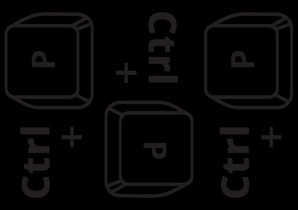 Ctrl + P (B) Clear BG copy copy.png