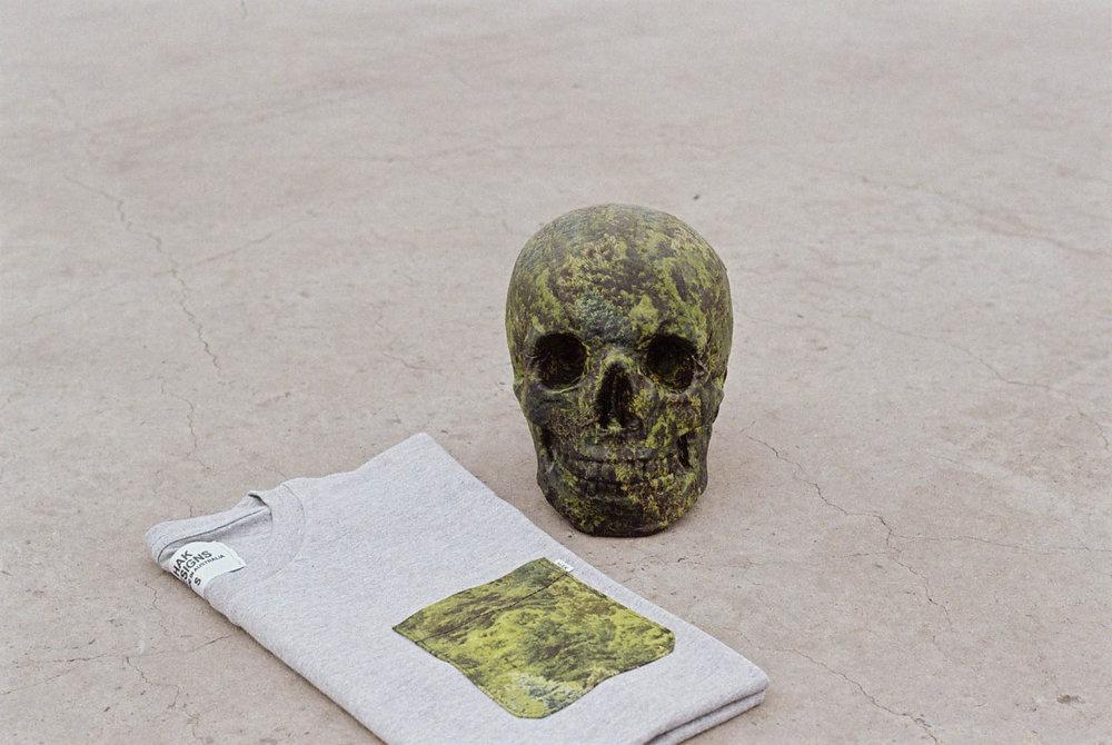 hak_skull.jpg