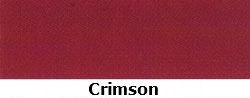 crimsondye.jpg