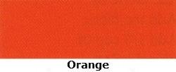 orangedye.jpg