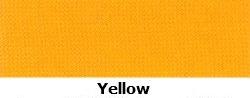 yellowdye.jpg