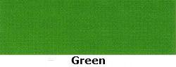 lightgreen.jpg