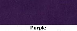purpledye.jpg