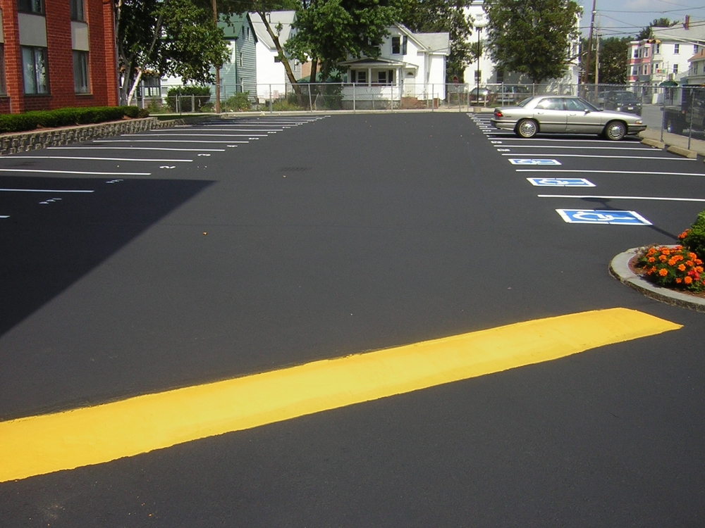 01.asphalt-sealing2.jpg