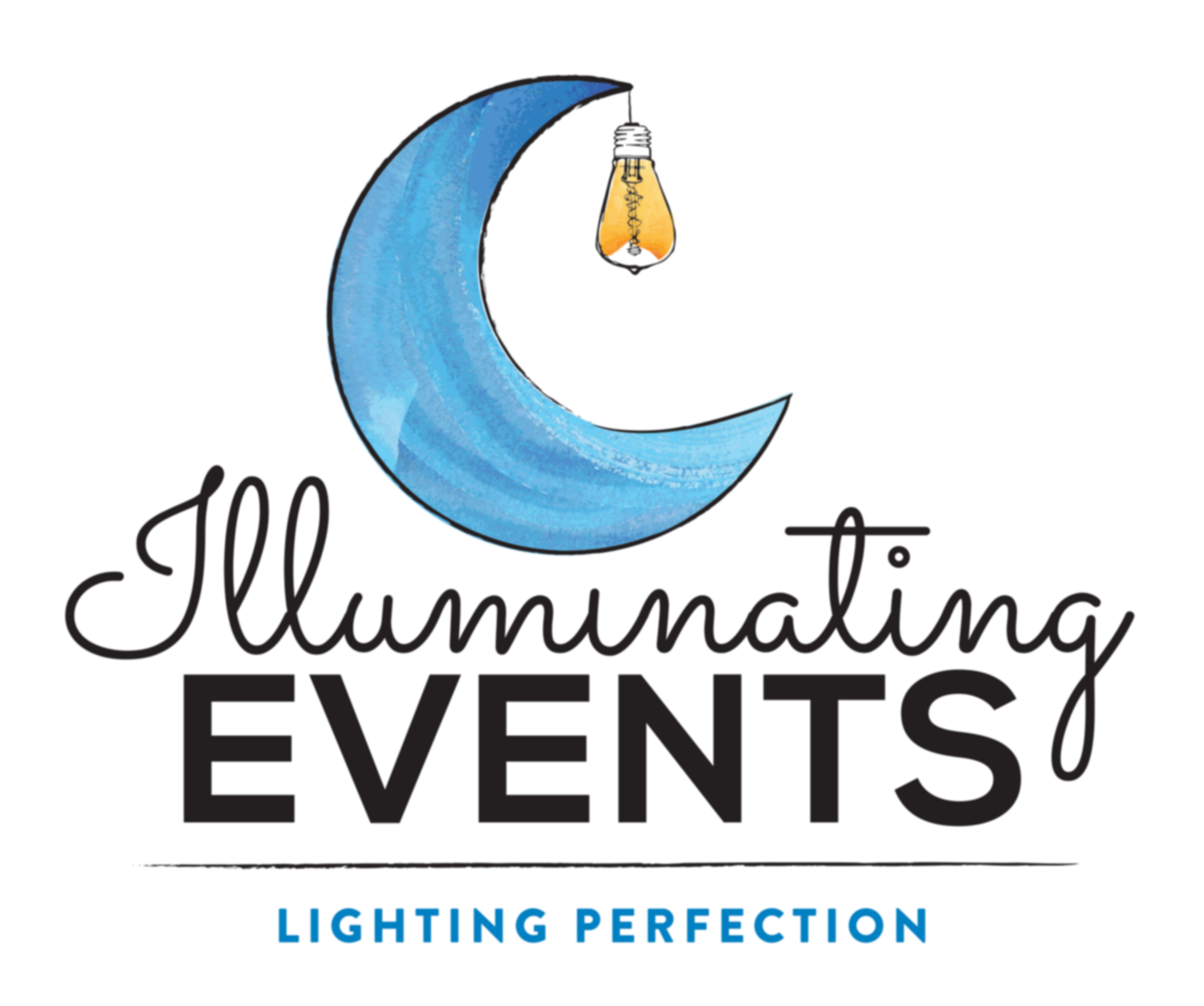 Illuminating Events