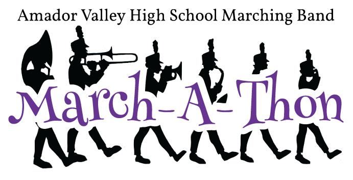 AFM-March-a-Thon-Logo-Matte.png