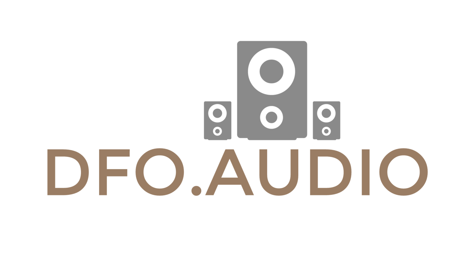 dfo.Audio
