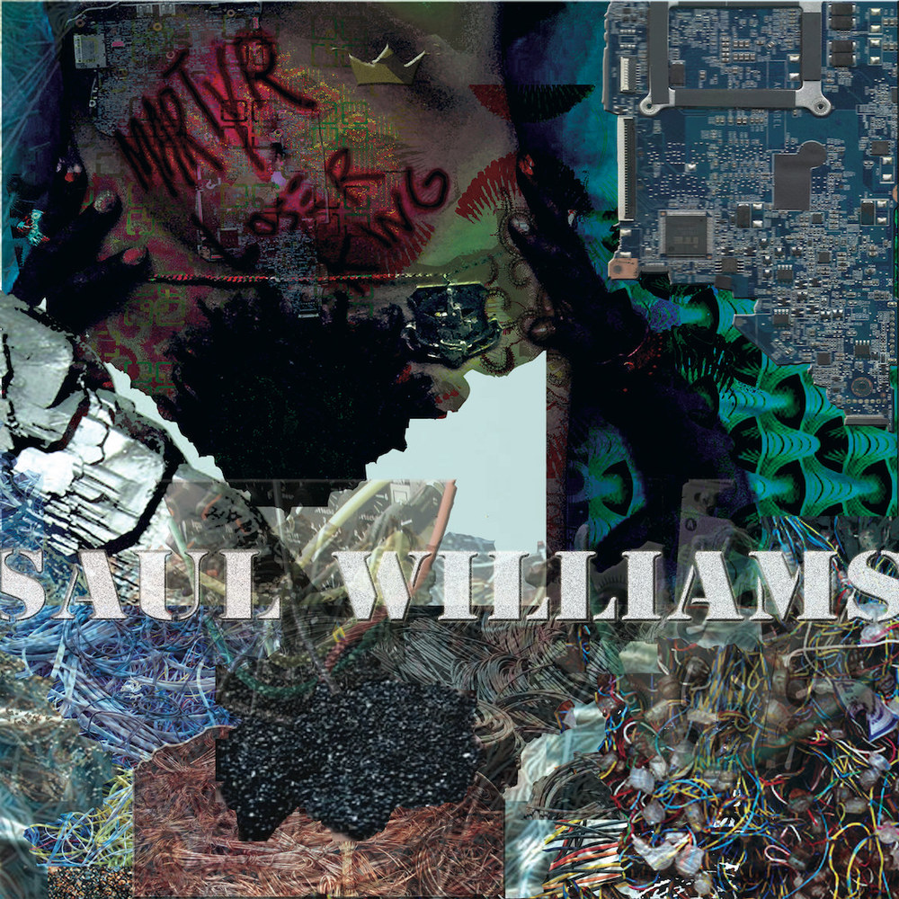 Saul Williams - MartyrLoserKing_Cover Art JPG (1) (1).jpg
