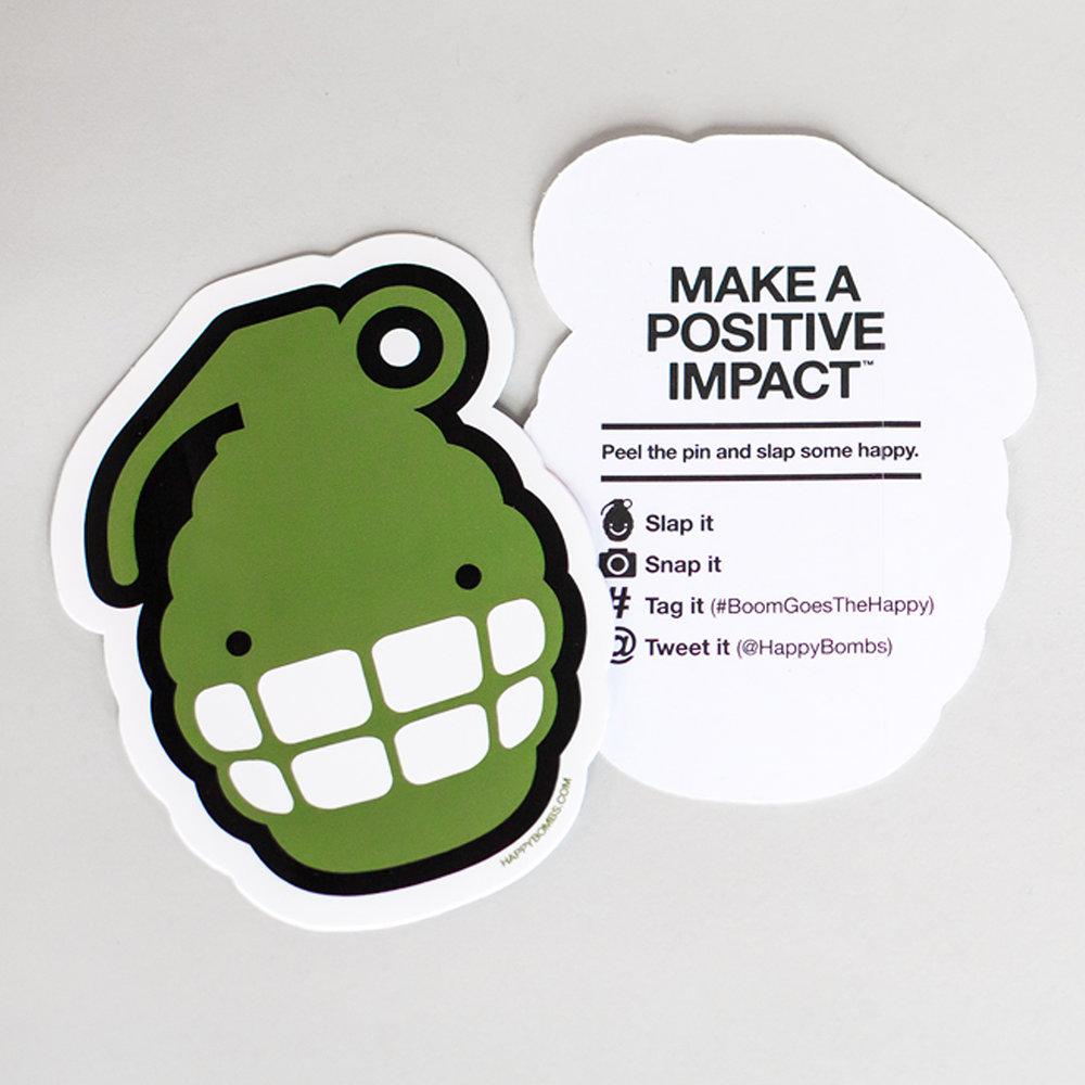 HappyBombs-Stickers-Original-Green-Grenade-Back.jpg