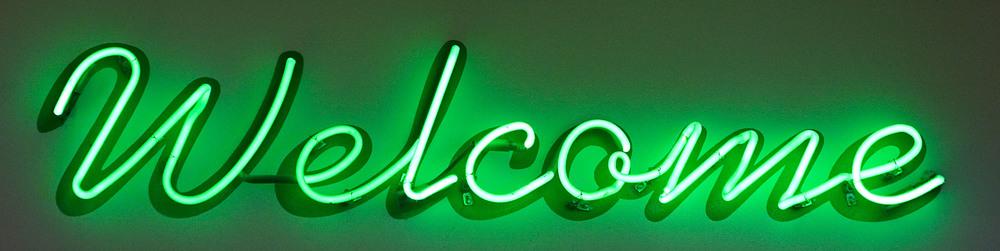 Welcome! Jimmy_Joe, 2007