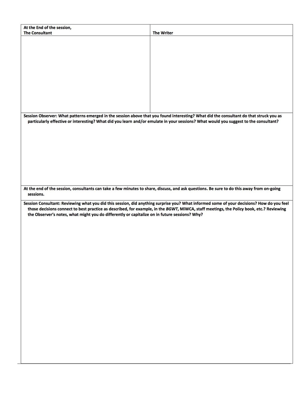 CMU form 4.jpg