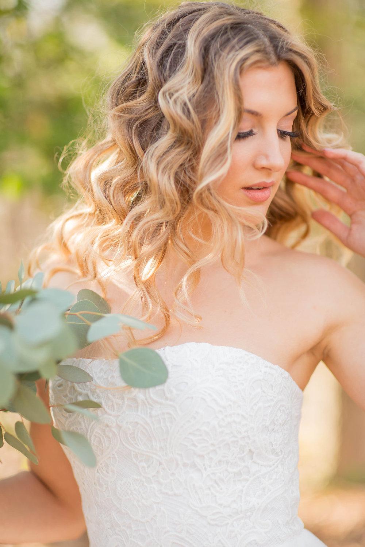 Kaitlin Noel Photography