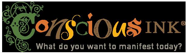 CI-logo-New-Tag.png