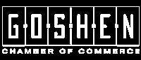 goshen-chamber.png