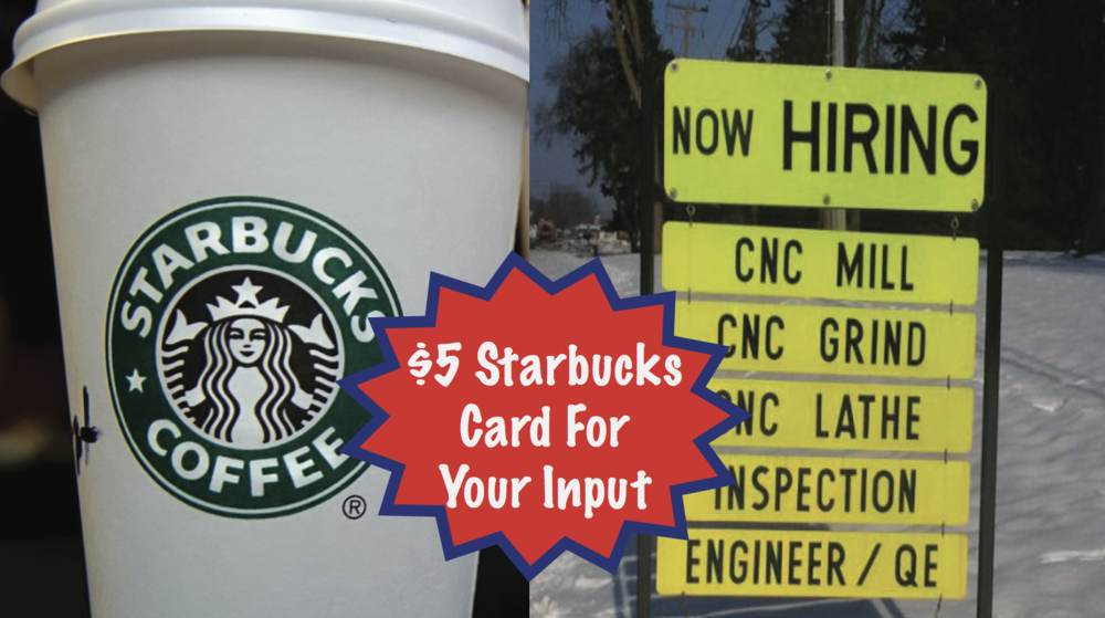 starbucks-coffee-cups_sm.jpg