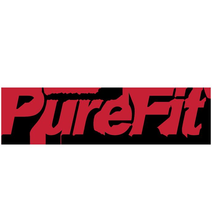 purefit.png