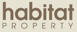 habitat-logo.jpg