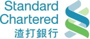 Standard_Chartered_TC.png