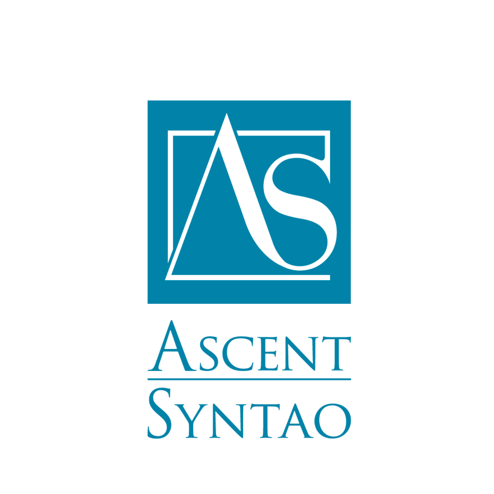 ascent partners csr logo.png