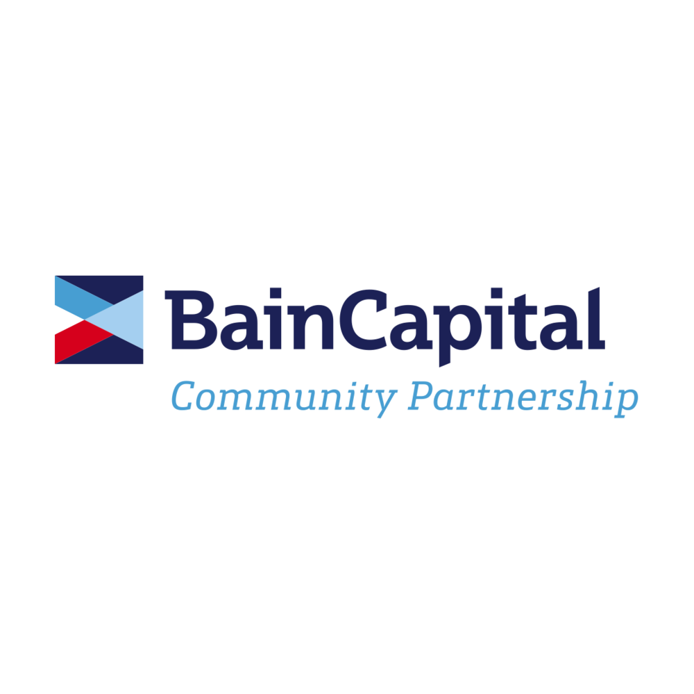 BainCapital_CommunityPartnership_H_rgb square.png