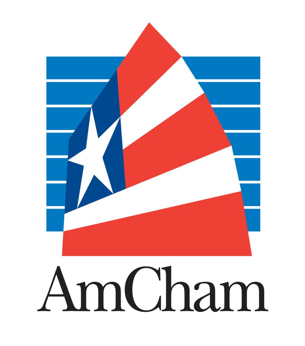 AmCham_logo_very_high_res.jpg