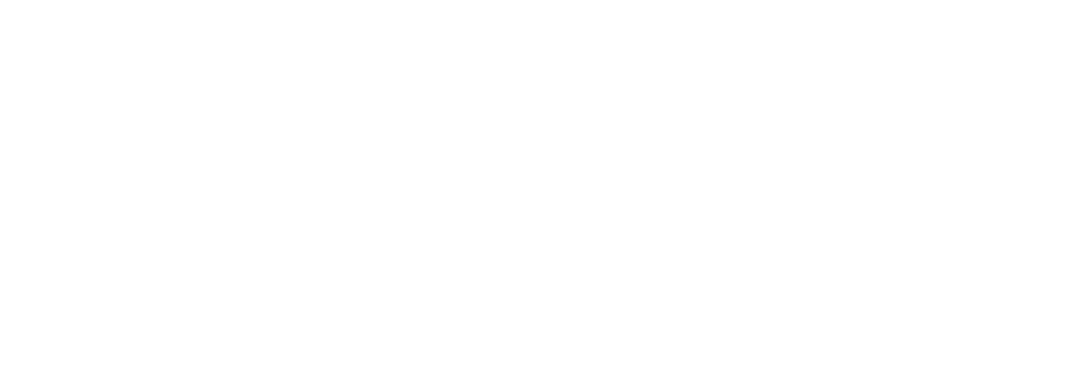 Riverview Community Services