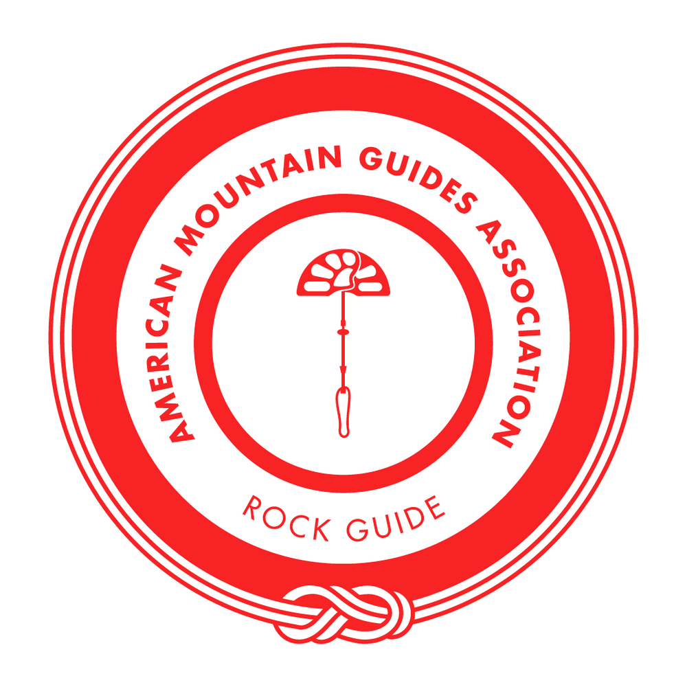 amga_rock_guide.jpg