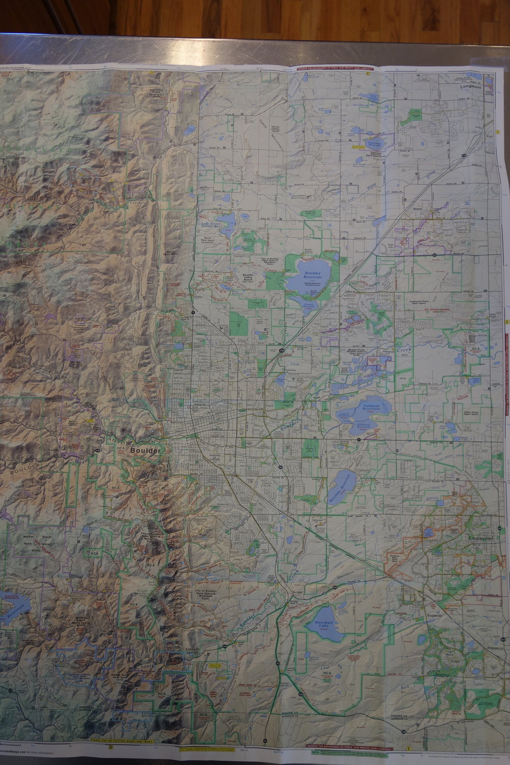 Boulder County Cycling Map.jpeg