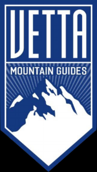 vetta mountain guides rh vettamountainguides com amga alpine guide certification amga alpine guide certification
