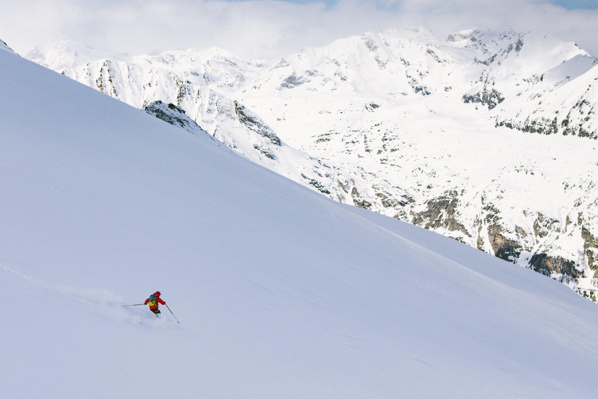 Blog — Vetta Mountain Guides 5b813aad08d6