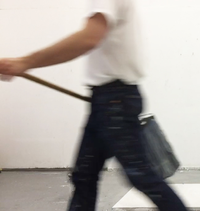 Matt Smoak Mop Performance I.jpg