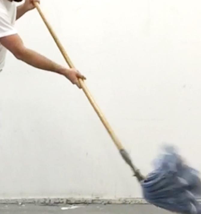 matt smoak mop performance vi.jpg