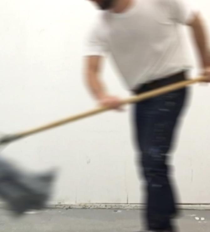matt smoak mop performance vii.jpg