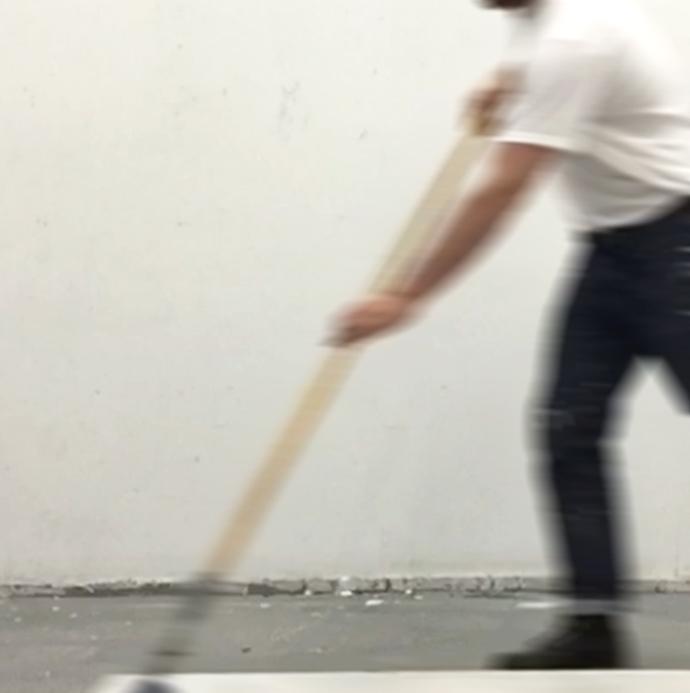 matt smoak mop performance viii.jpg