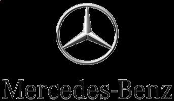 mercedes_benz.png
