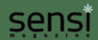 Sensi_Mag_Logo_Block.png