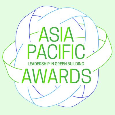 Asia Pacific Leadership Awards Roadshow