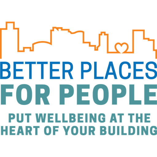 Better Places for People Webinars