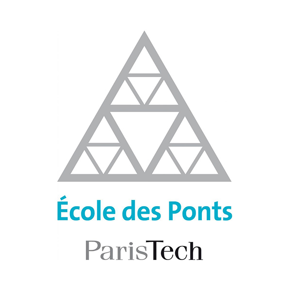 Paris Tech altered.jpg