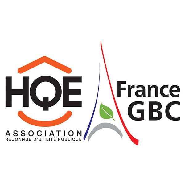 FranceGBC HQE altered.jpg