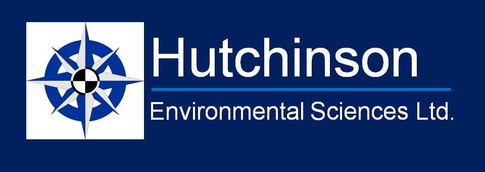 Hutchinson Environmental Sciences