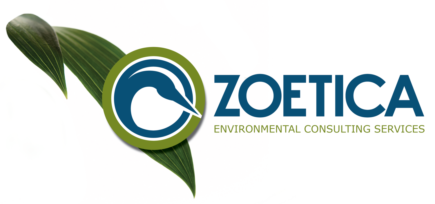 Zoetica Environmental Consulting Services