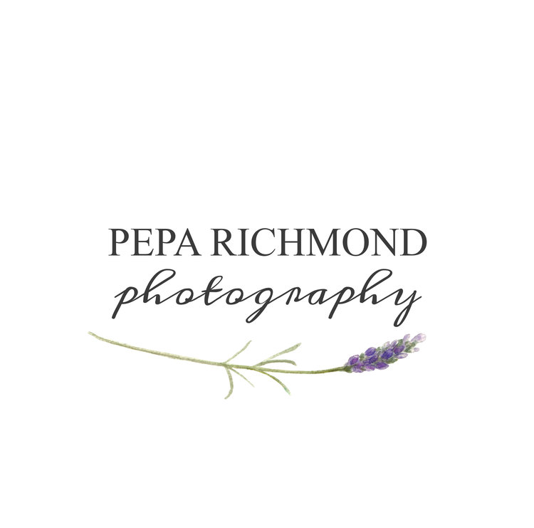 Pepa Richmond Photography