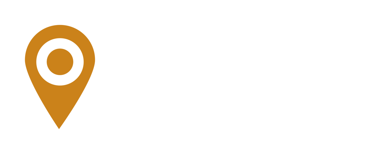 On Mission Every Day