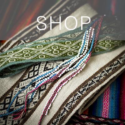 shop-peru.jpg